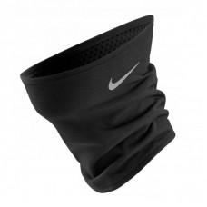 Nike Run Therma Sphere 3.0 Thermalrohr 042