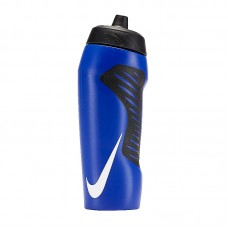 NIKE HYPERFUEL WATER BOTTLE 451