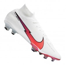 Nike Superfly 7 Elite FG 163