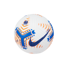 NIKE PREMIER LEAGUE STRIKE BALL 102