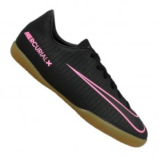 Nike JR MercurialX Vapor XI IC 006
