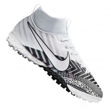 Nike JR Superfly 7 Academy MDS TF 110