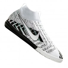 Nike JR Superfly 7 Academy MDS IC 110