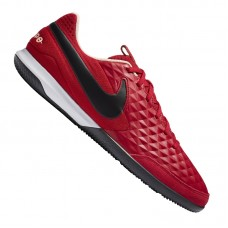 NIKE LEGEND 8 ACADEMY IC 608