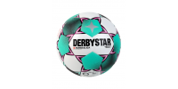 DERBYSTAR BRILLANT REPLICA 20