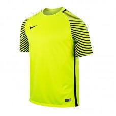 Nike Gardien T-shirt 702