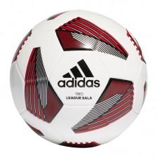 adidas Tiro League Sala 363