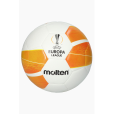 MOLTEN EUROPA LEAGUE REPLICA