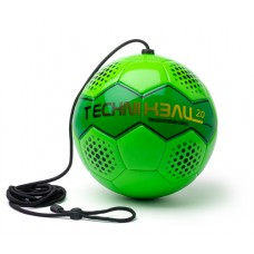 Technique ball Light 340-360 g.