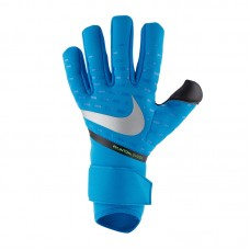 Nike GK Phantom Shadow 406