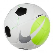 Nike Futsal Pro 100
