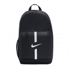 Nike JR Academy Team 010
