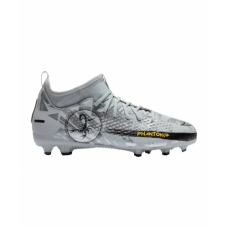 Nike Jr Phantom GT Scorpion Academy DF FG/MG 001