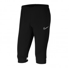 Nike Dri-FIT Academy 21  3-4 010