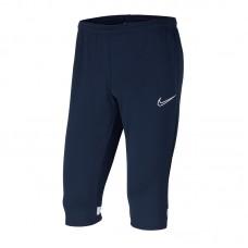 Nike Dri-FIT Academy 21 3-4 451