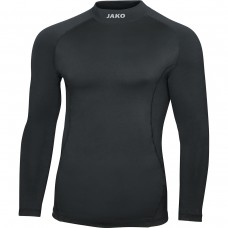 JAKO Turtleneck Winter