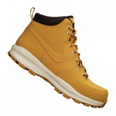 Nike Manoa Leather 700