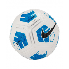 NIKE STRIKE TEAM 350G 100
