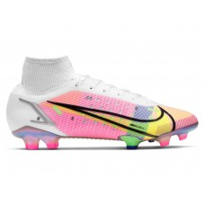 Nike Superfly 8 Elite FG 105