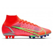 Nike Superfly 8 Elite AG