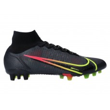 Nike Superfly 8 Elite AG 090