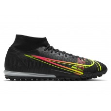 Nike Superfly 8 Academy TF 090