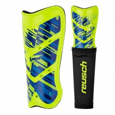 REUSCH SHINGUARD ATTRAKT SUPREME