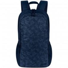 JAKO Backpack camou 560