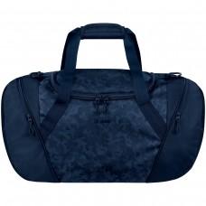JAKO Backpack bag Camou 560
