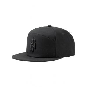 Puma Cepures
