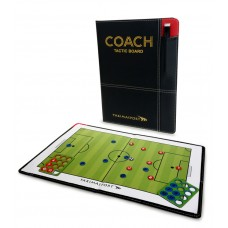 TACTIC BOARD YAKIMASPORT GOLD