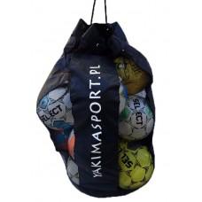 BALL SACK YAKIMASPORT