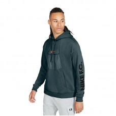 Nike F.C. 300