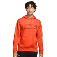 Nike F.C. Essentials 837