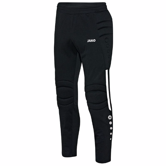 Jako GK trousers Protect Classic