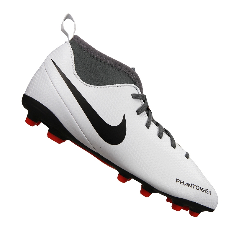 Nike JR Phantom Vsn Club DF MG 060