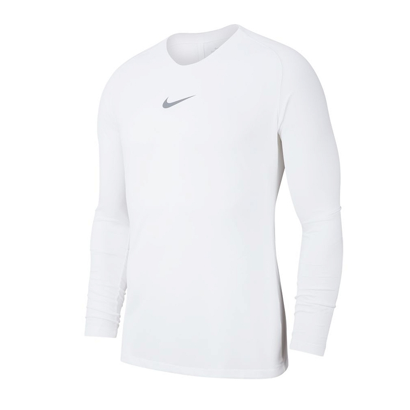Nike JR Dry Park First Layer 100