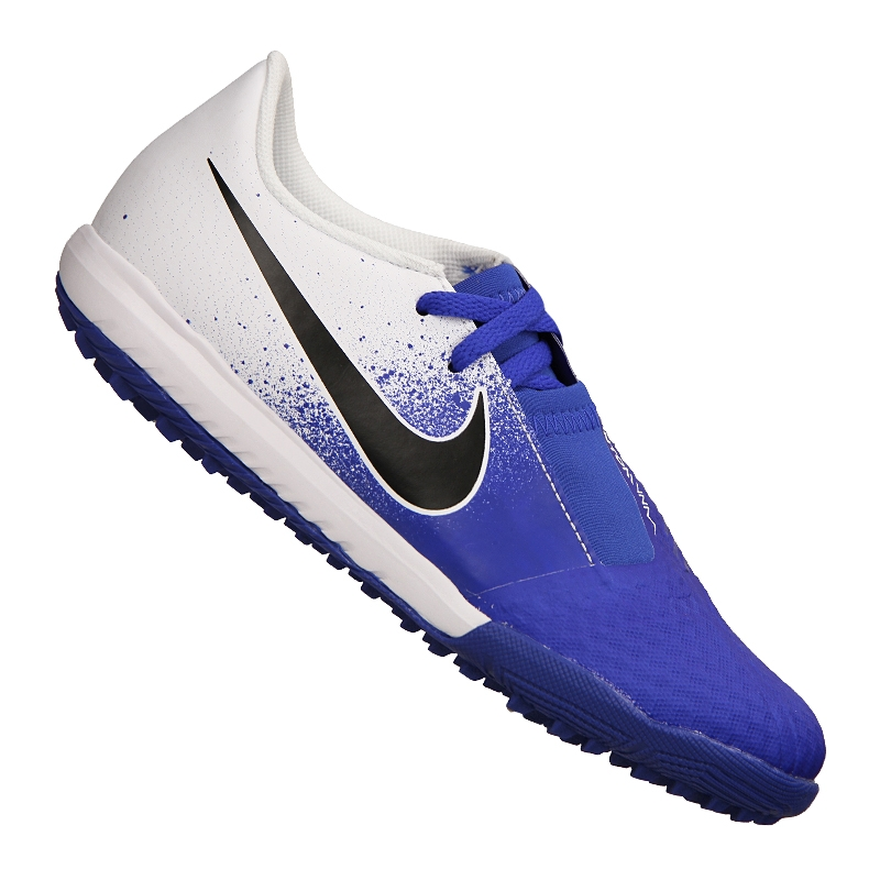 Nike JR Phantom Vnm Academy TF 104