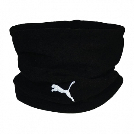 Puma Neck Warmer II 02
